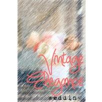 VintageEleganceWedding.jpg